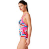 adidas Perf Swim Inf+ Swimsuit Women colourful